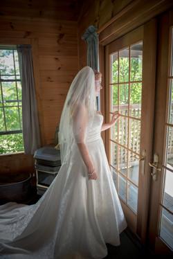 Wedding_2016_2_003