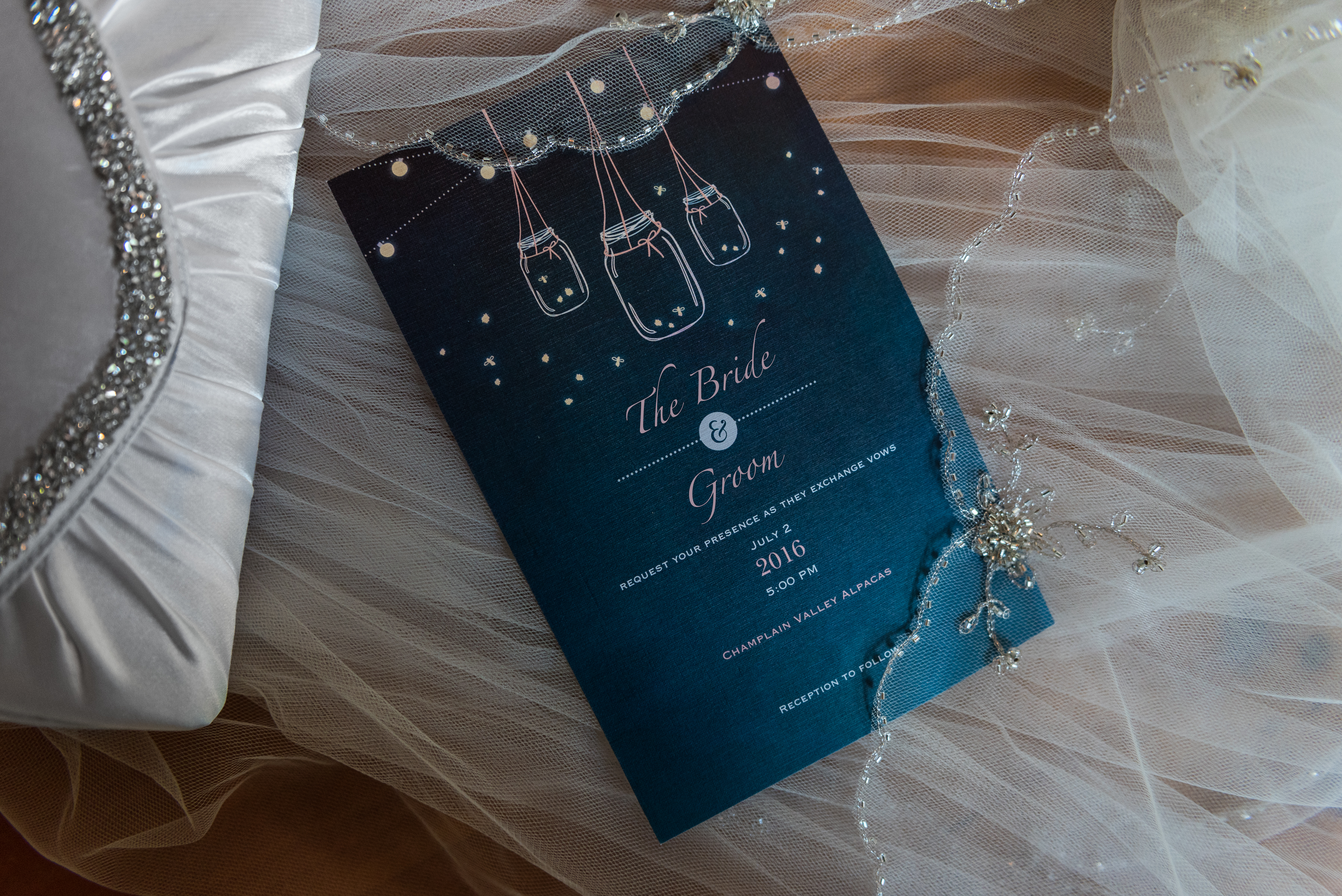PP_Wedding_Details_2016_022