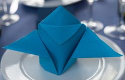 PP_Wedding_Details_2016_069