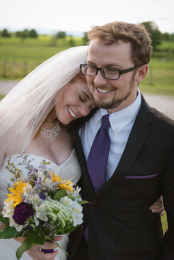 Wedding_2016_2_025