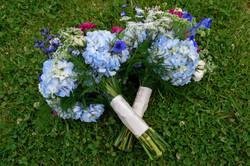 PP_Wedding_Details_2016_040