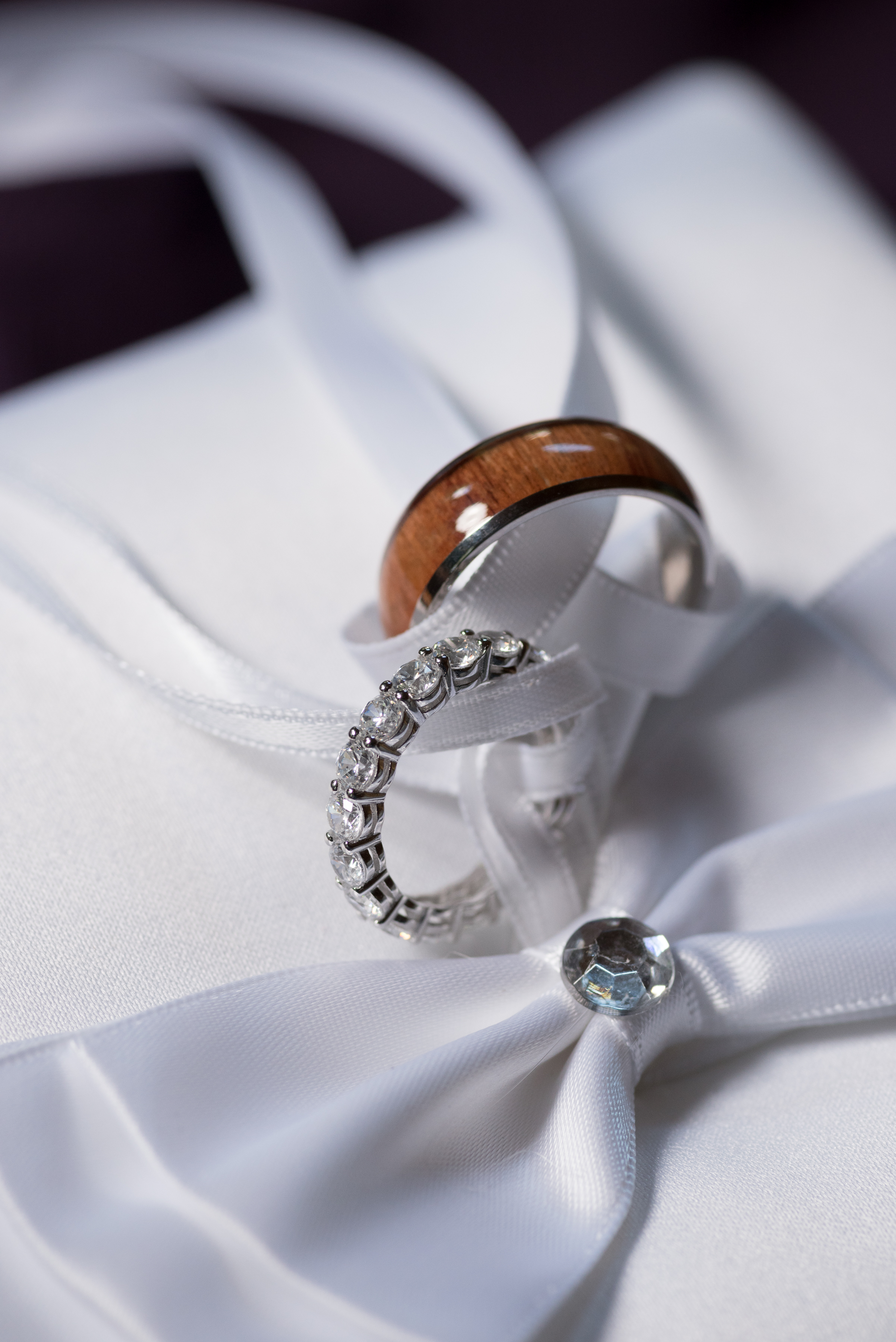 PP_Wedding_Details_2016_051