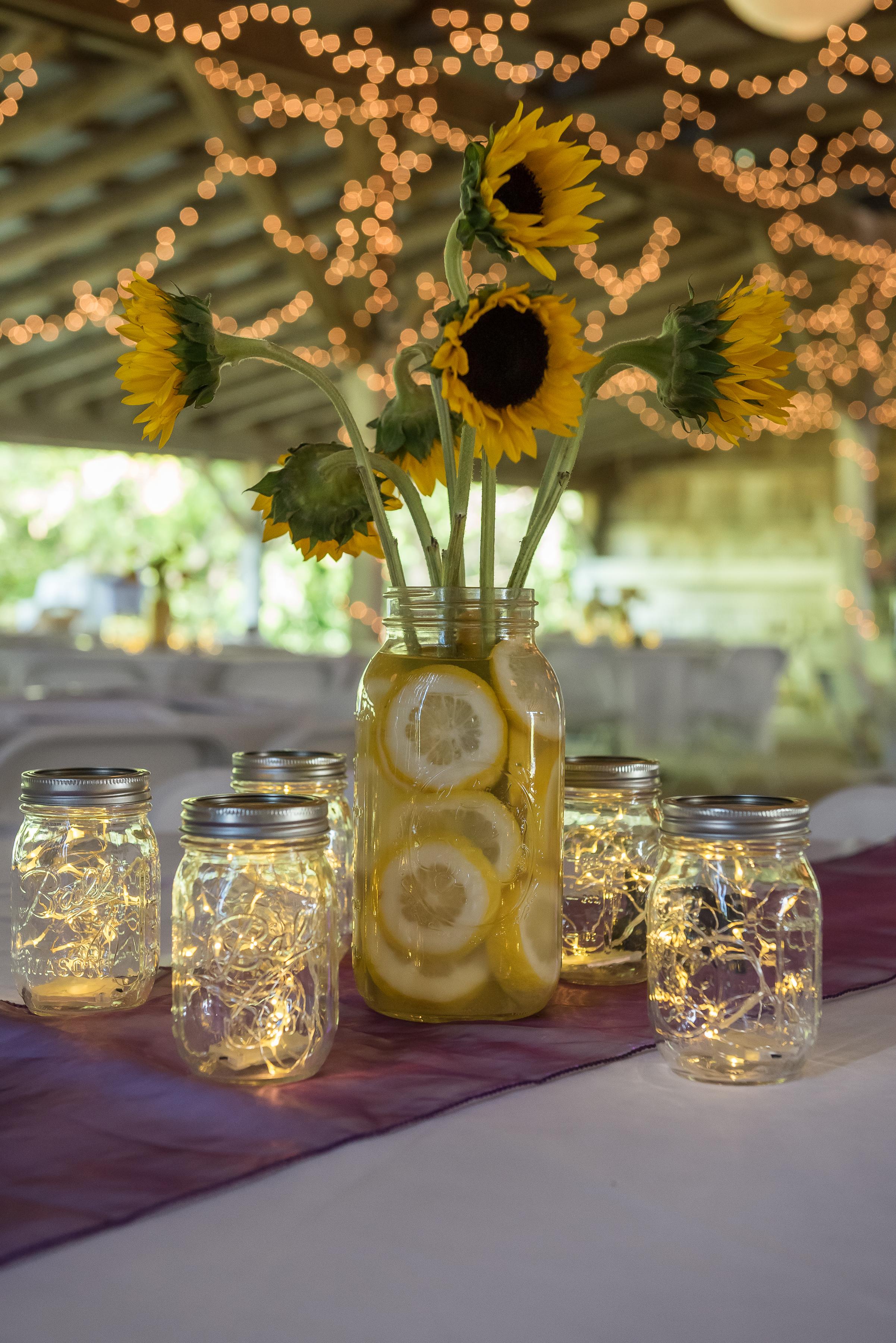 PP_Wedding_Details_2016_058
