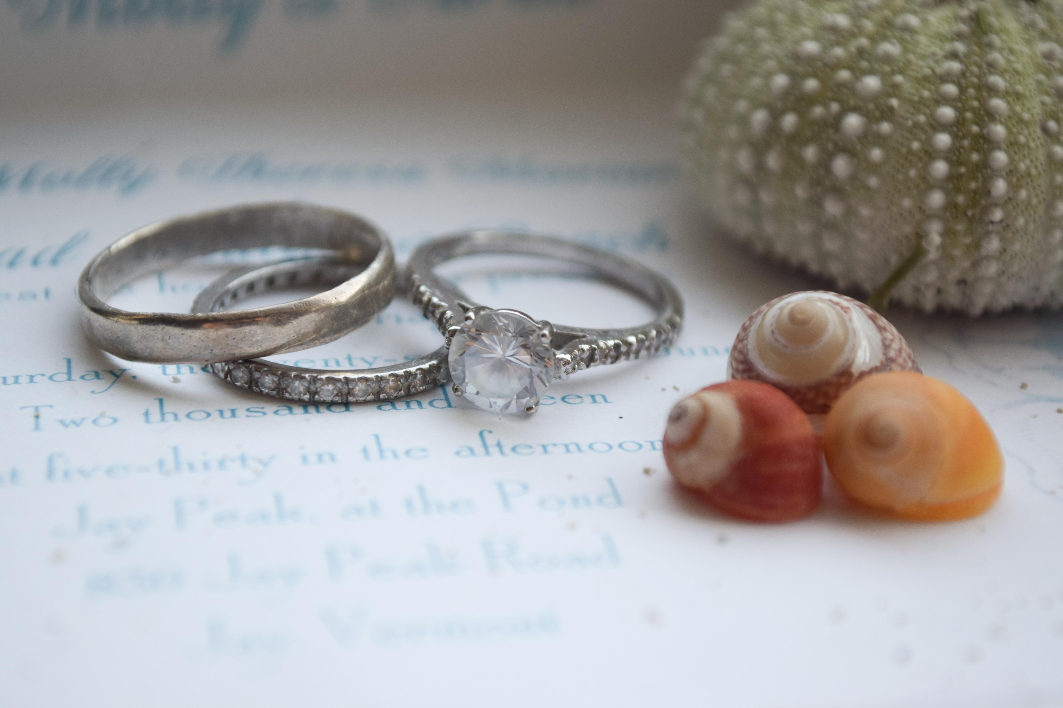 PP_Wedding_Details_2016_085