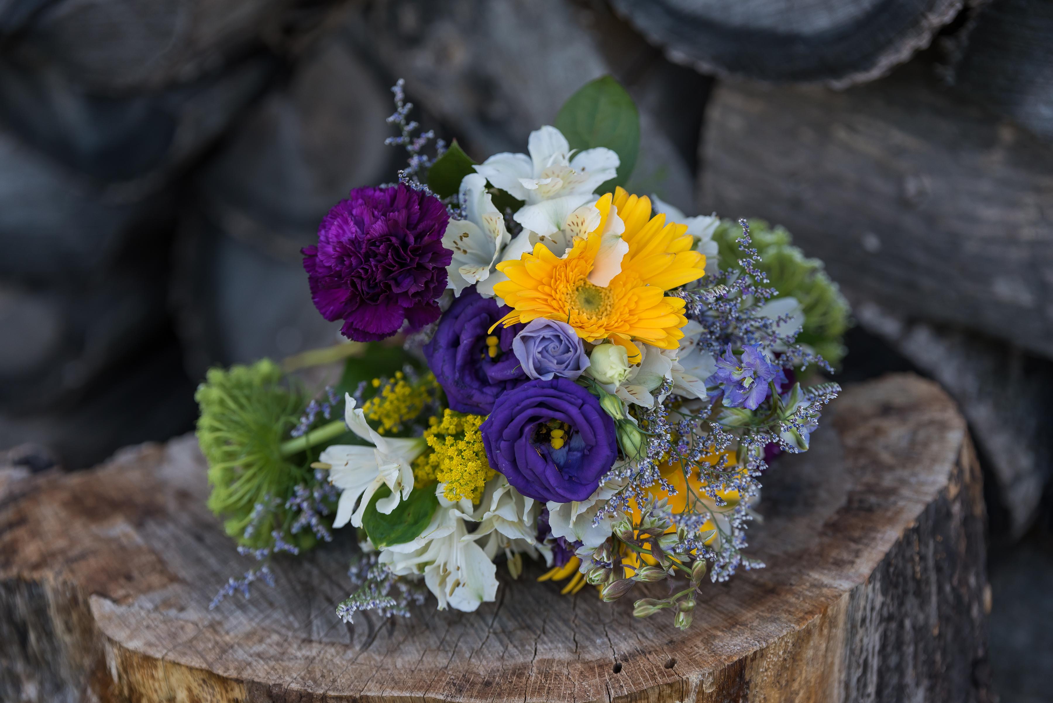 PP_Wedding_Details_2016_034
