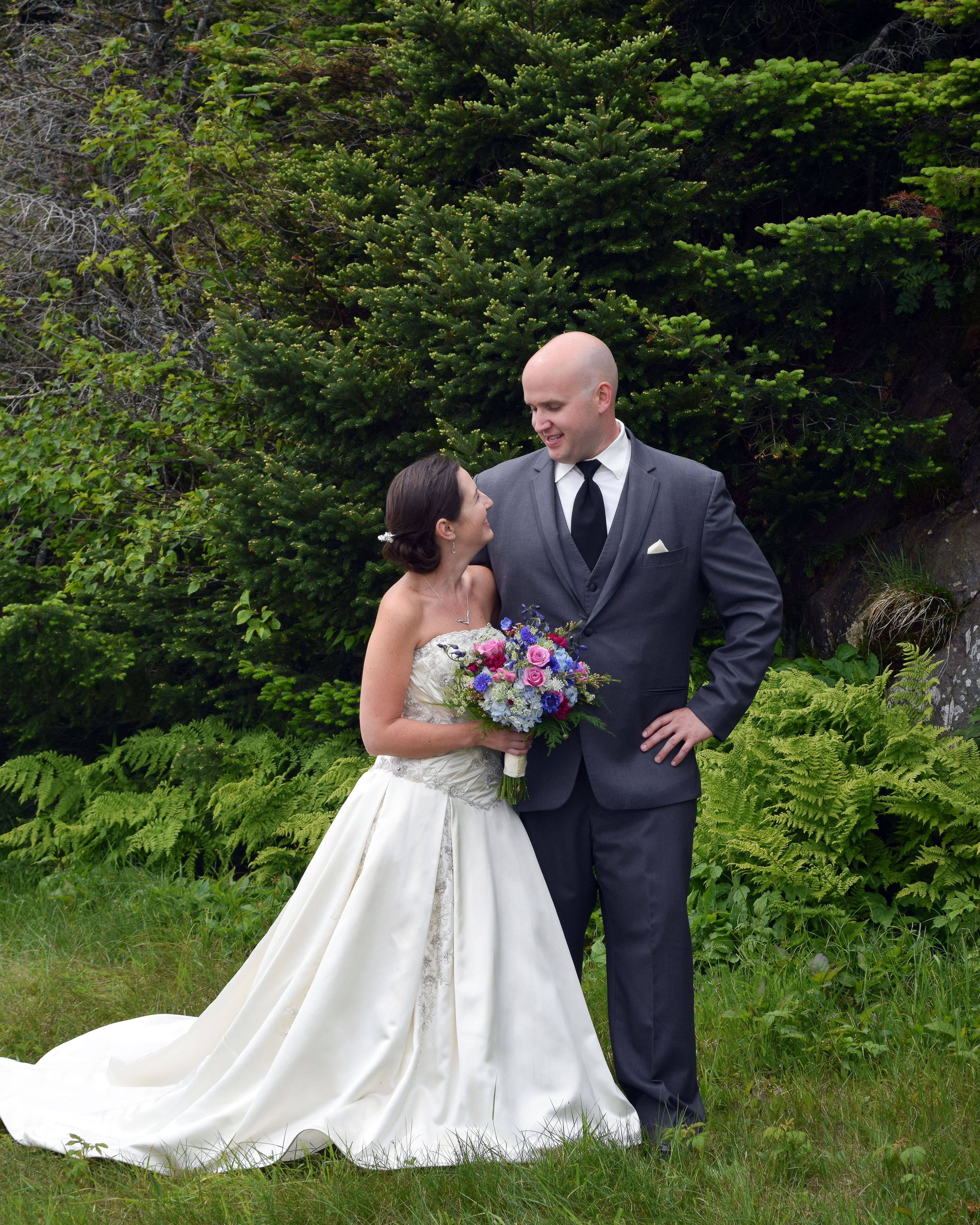 Wedding_2015_2_009