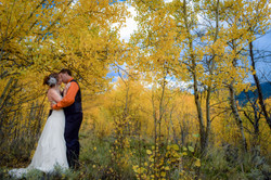 Wedding_2014_007