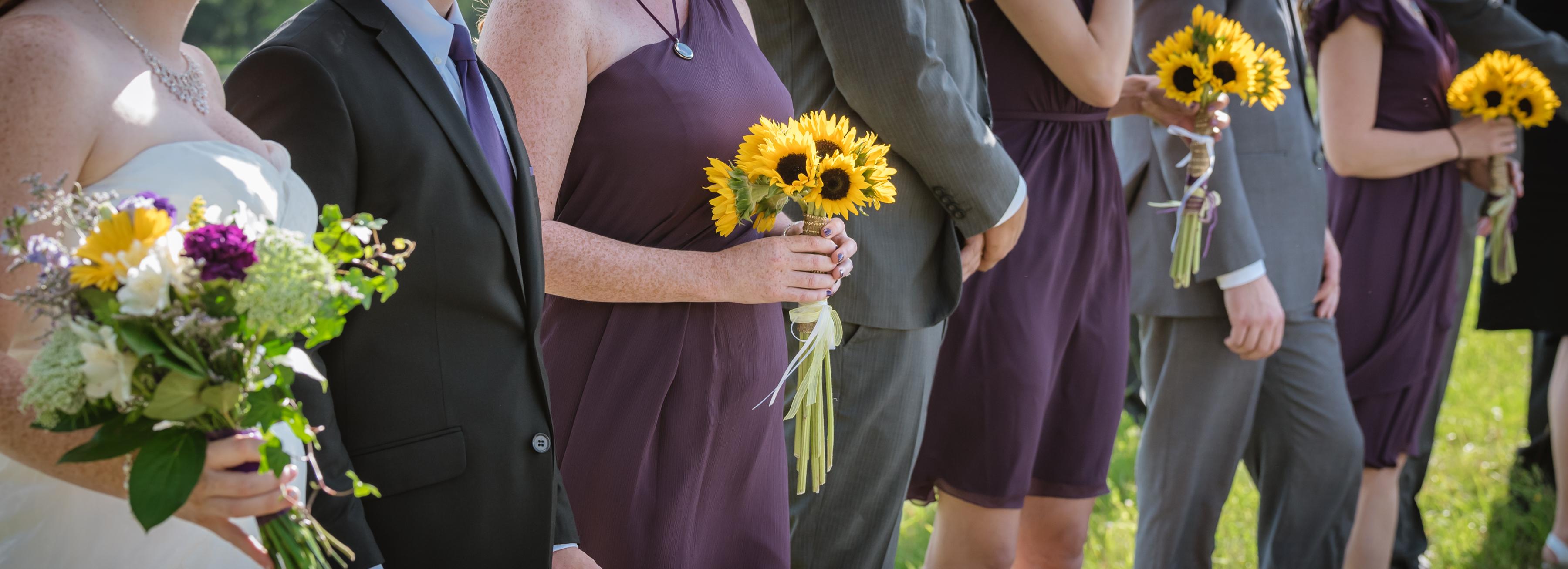 PP_Wedding_Details_2016_043