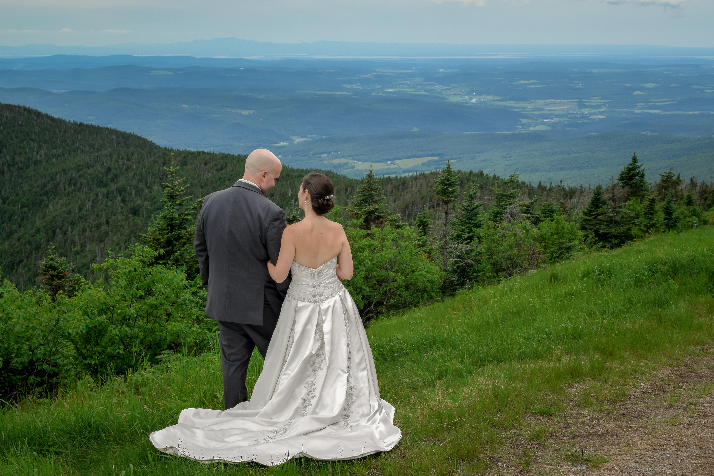 Wedding_2015_2_005