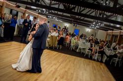 Wedding_2015_2_016