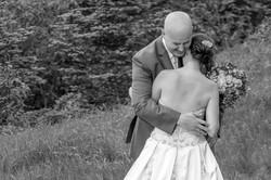 Wedding_2015_2_003