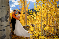 Wedding_2014_003