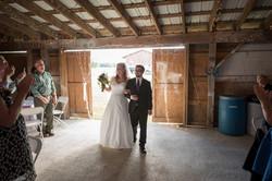 Wedding_2016_2_041