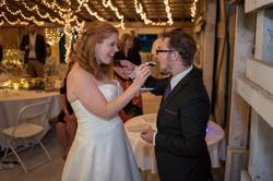 Wedding_2016_2_052