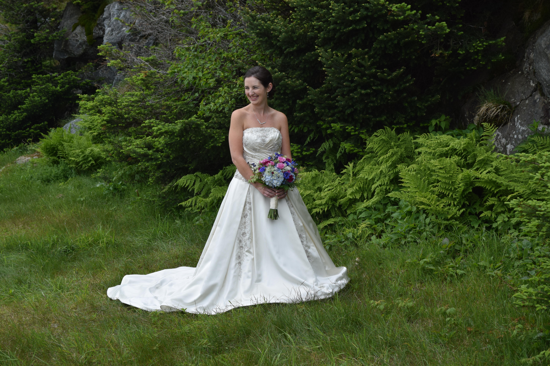 Wedding_2015_2_008
