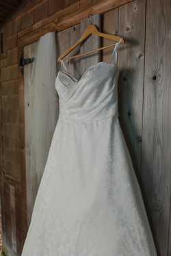 PP_Wedding_Details_2016_010