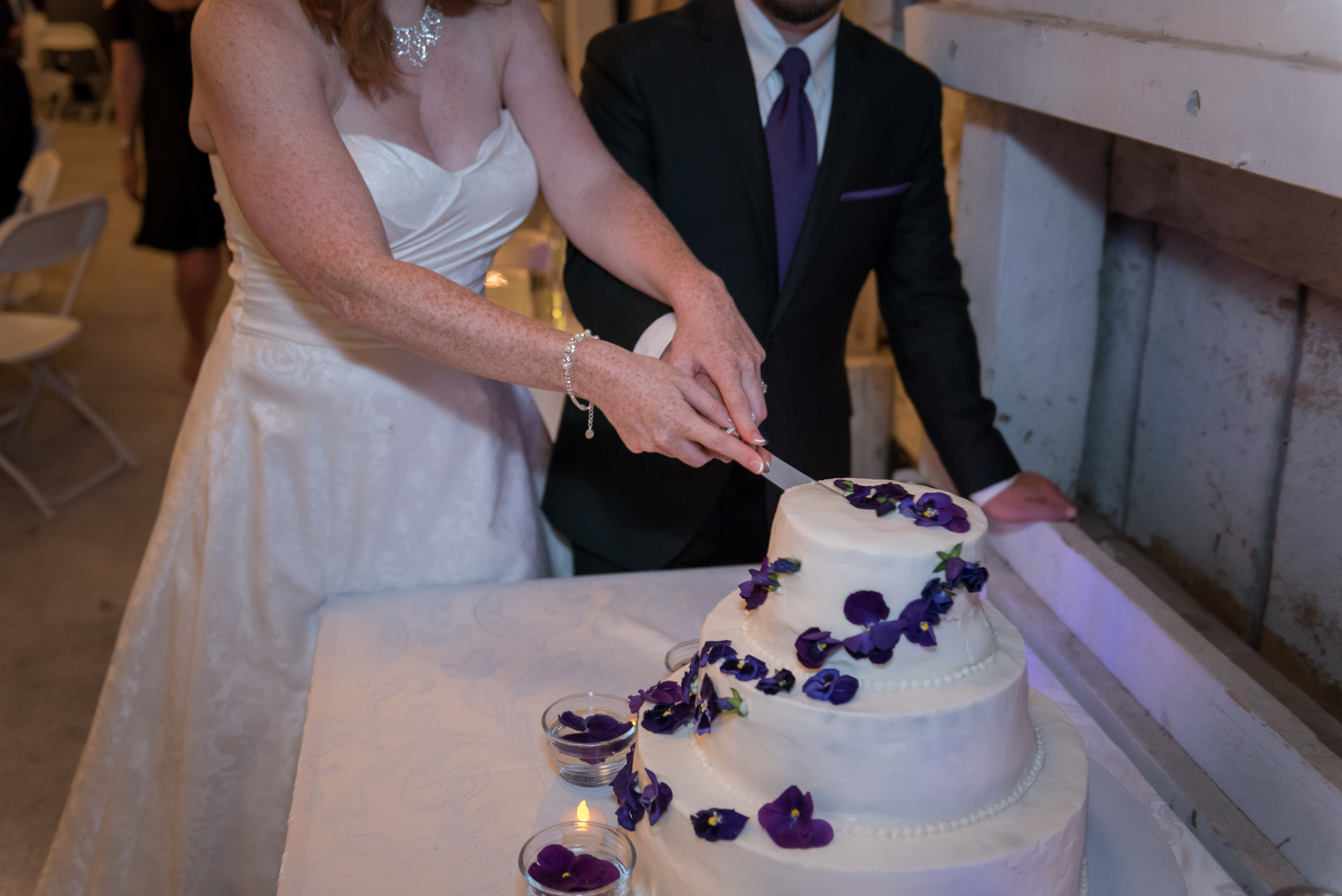 Wedding_2016_2_050