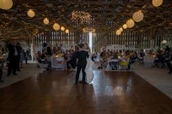 Wedding_2016_2_043