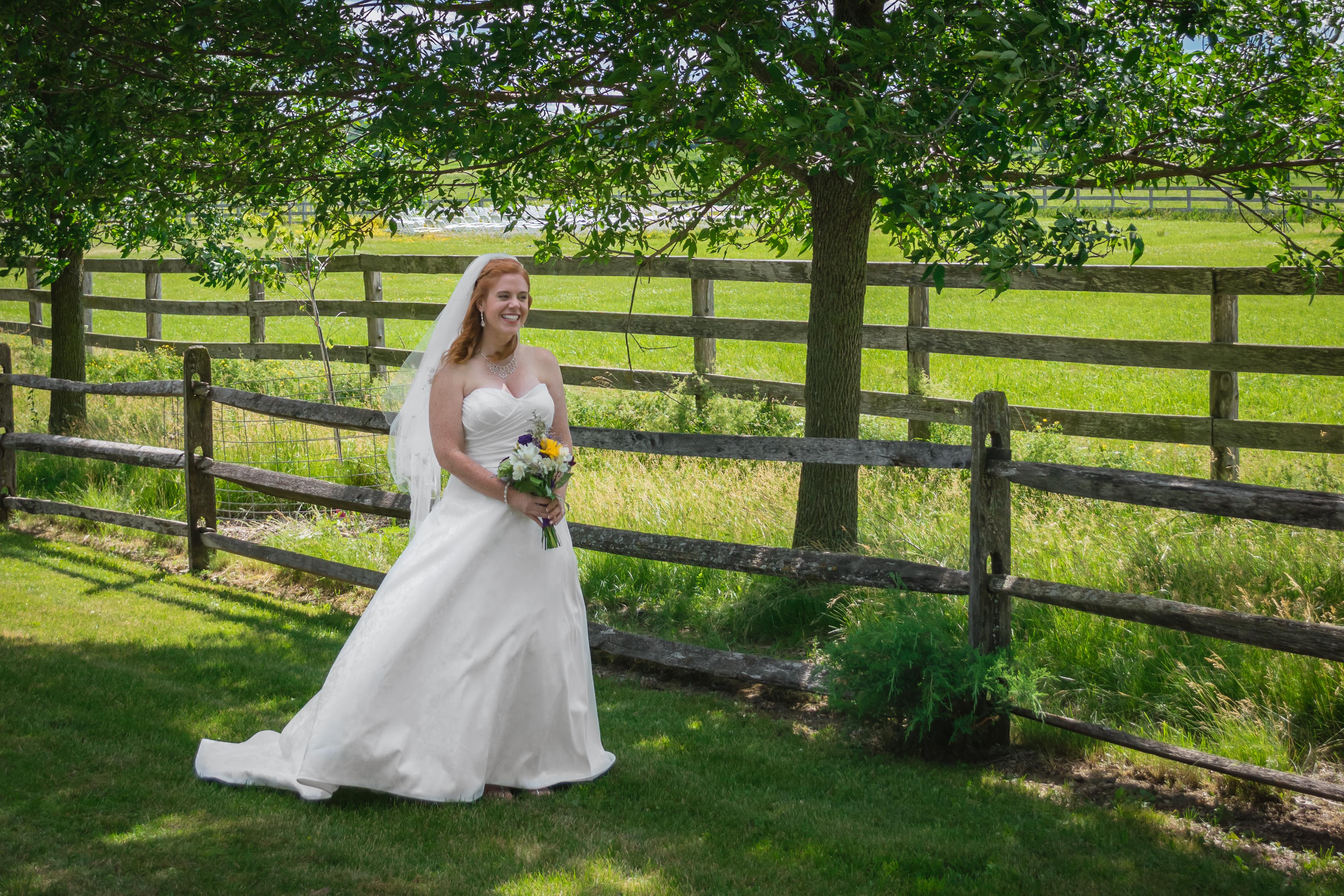 Wedding_2016_2_007