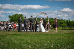 Wedding_2016_2_028