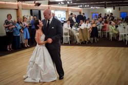 Wedding_2015_2_015