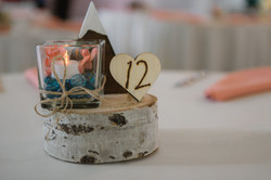 PP_Wedding_Details_2016_061