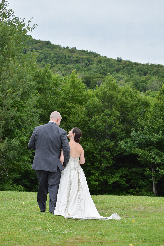 Wedding_2015_2_014