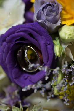 PP_Wedding_Details_2016_048