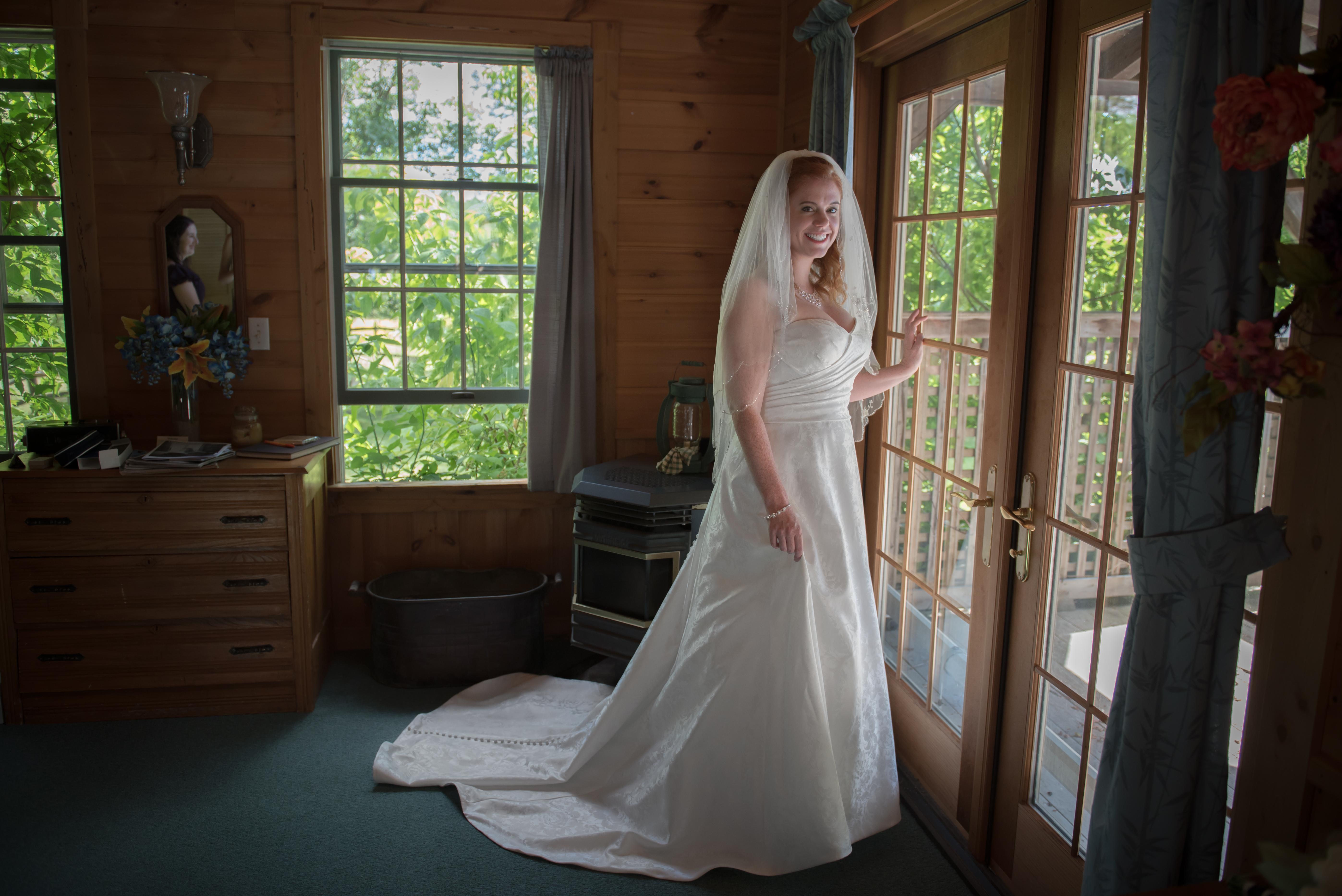Wedding_2016_2_005