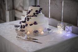 PP_Wedding_Details_2016_073