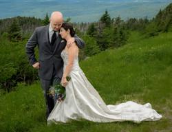 Wedding_2015_2_006