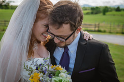 Wedding_2016_2_024