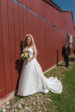 Wedding_2016_2_017