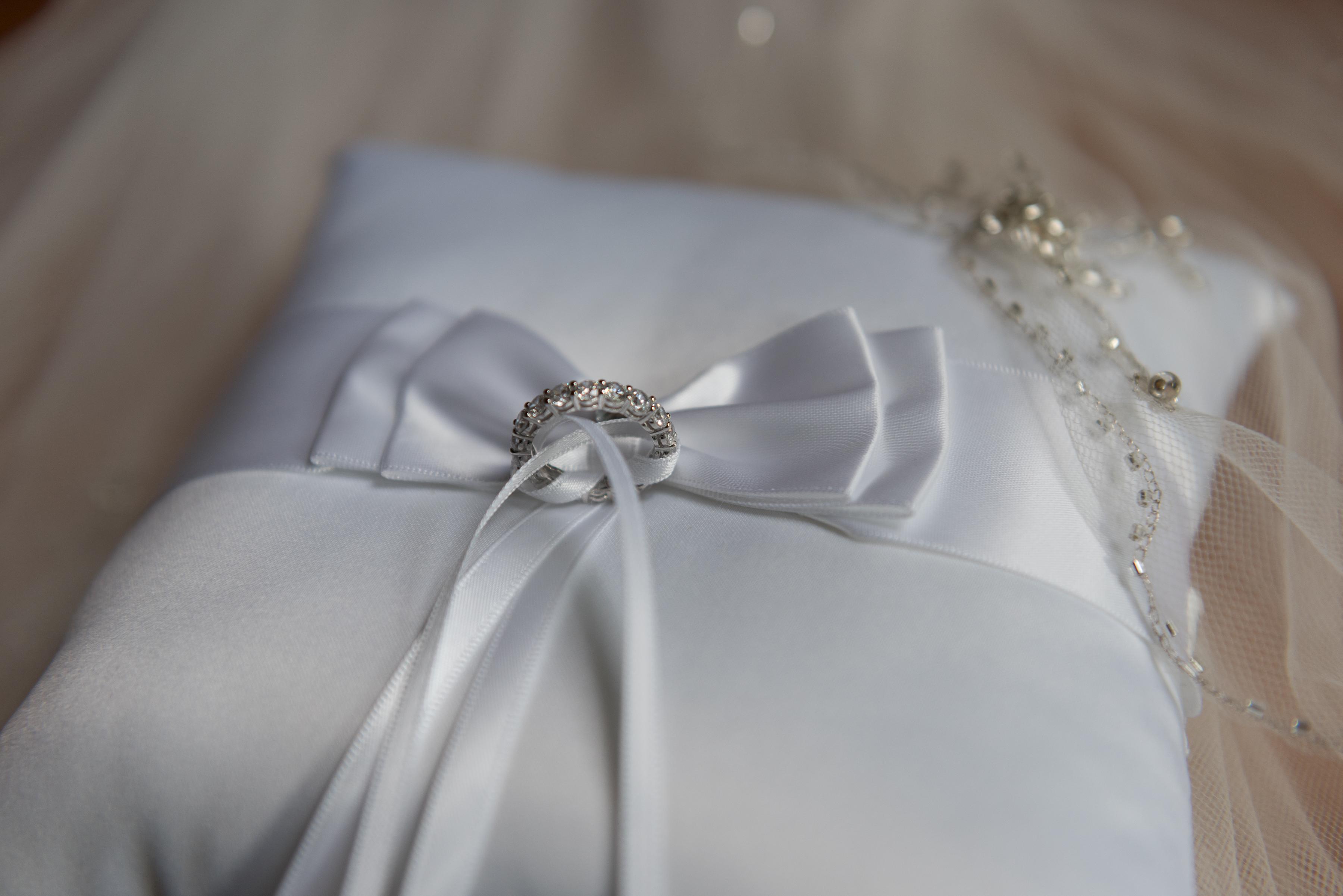 PP_Wedding_Details_2016_050