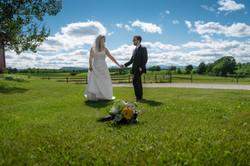 Wedding_2016_2_022