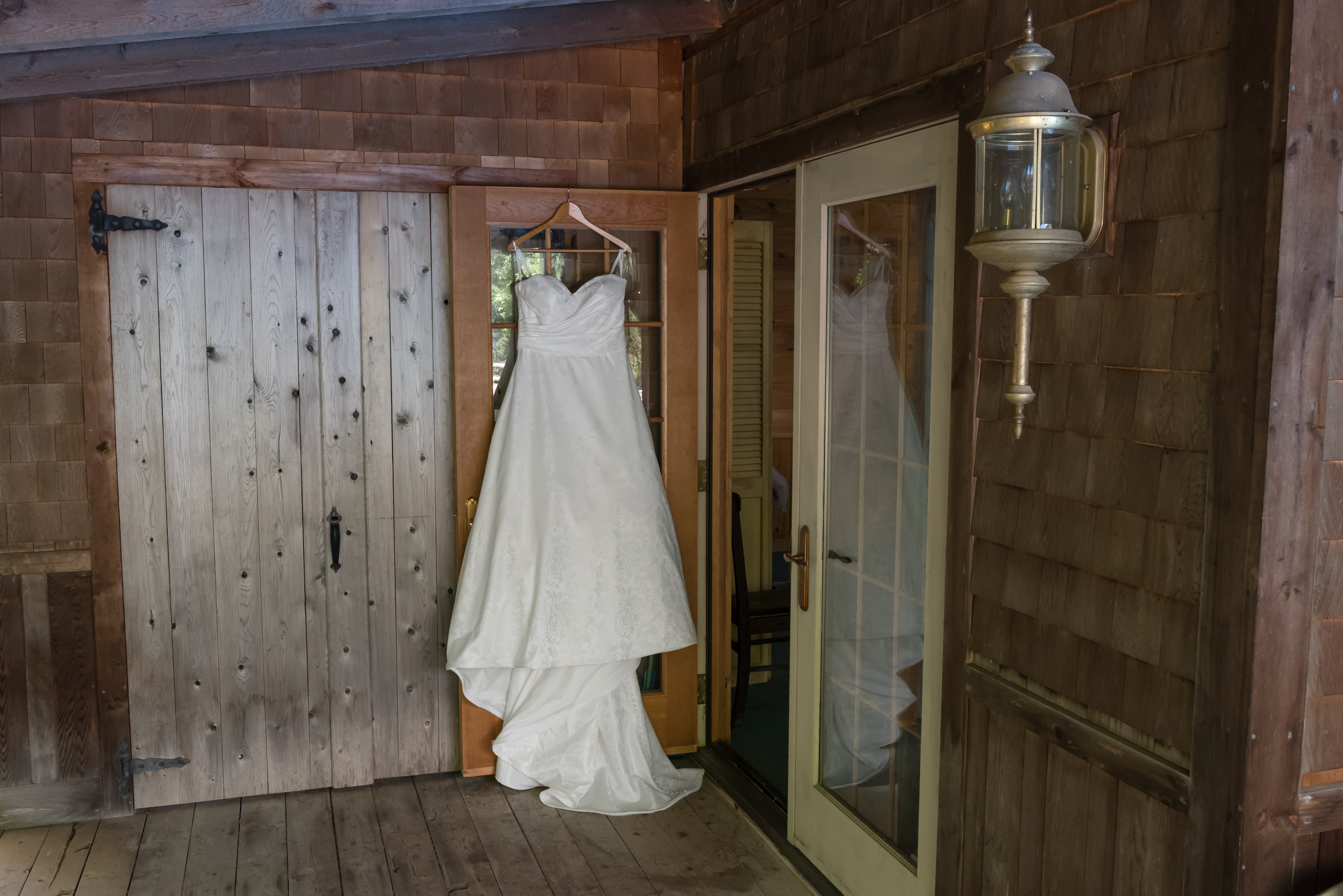 PP_Wedding_Details_2016_011