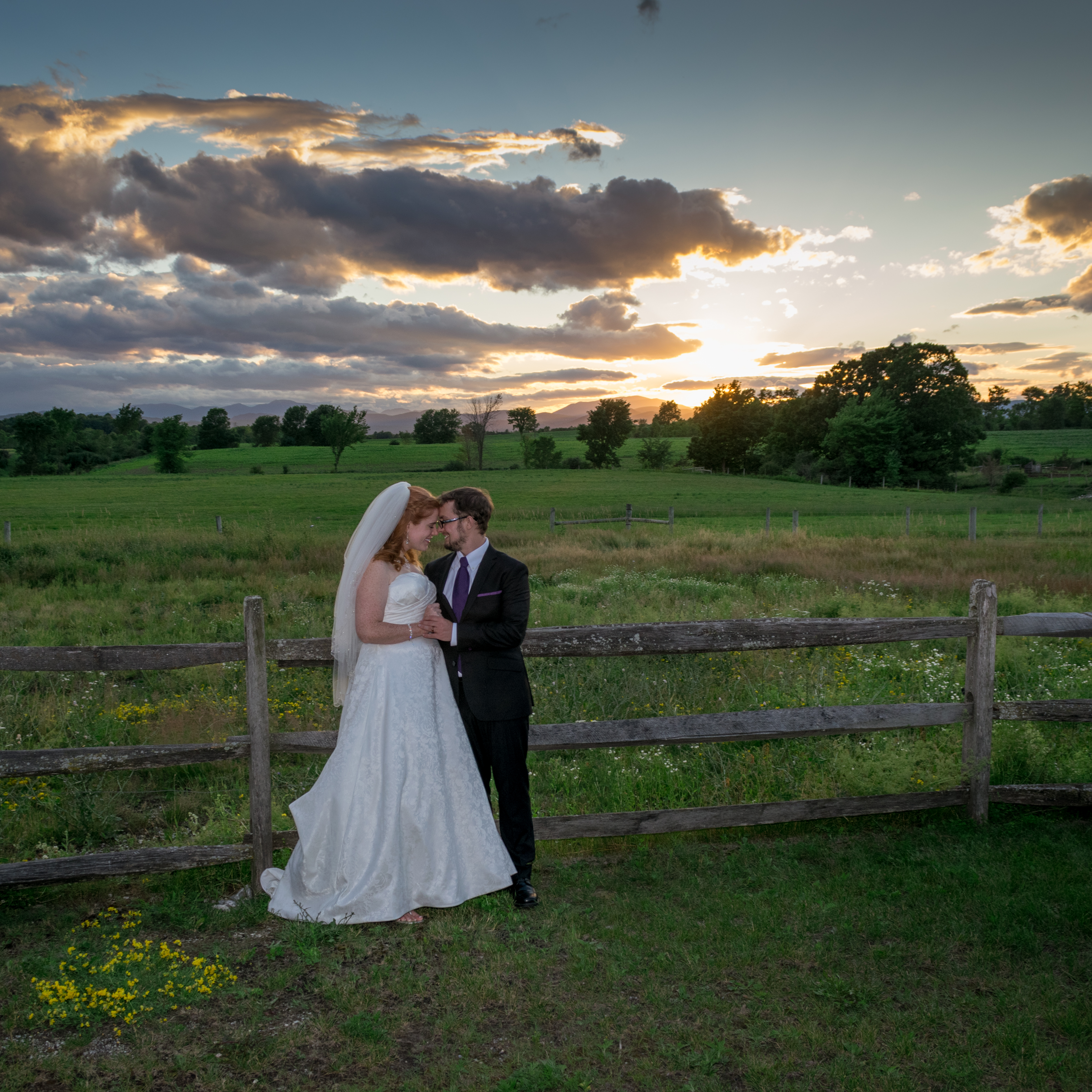 Wedding_2016_2_047