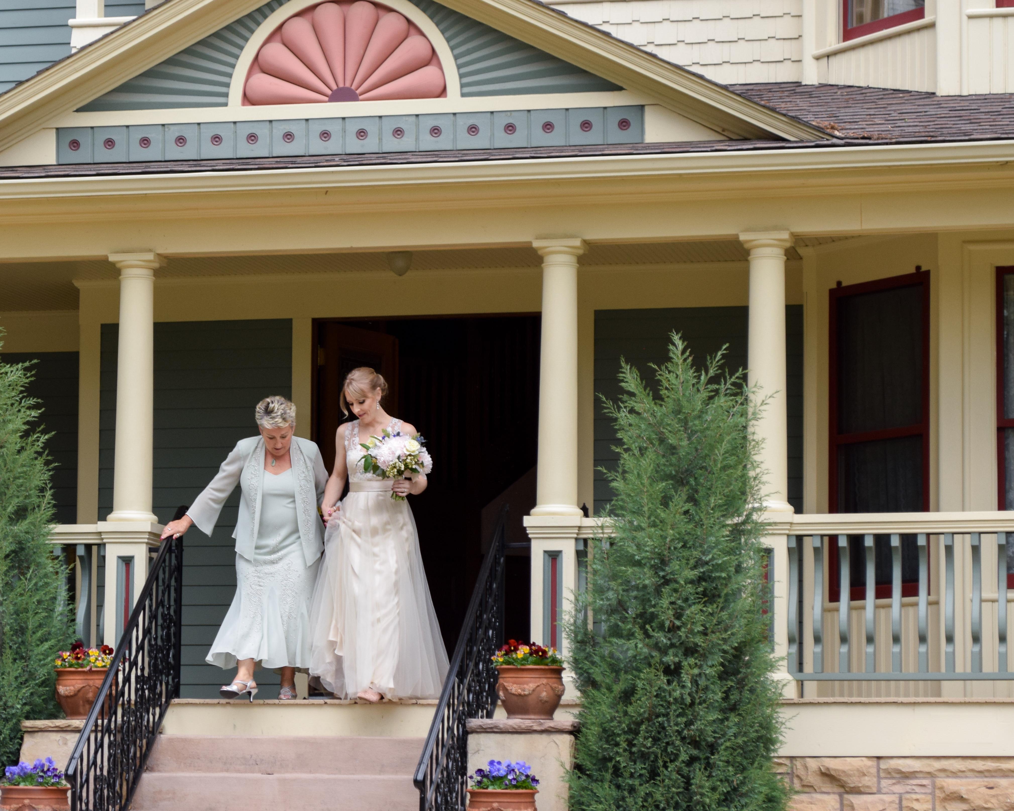 Wedding_2015_1_001