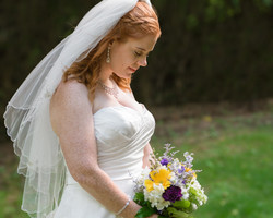 Wedding_2016_2_015