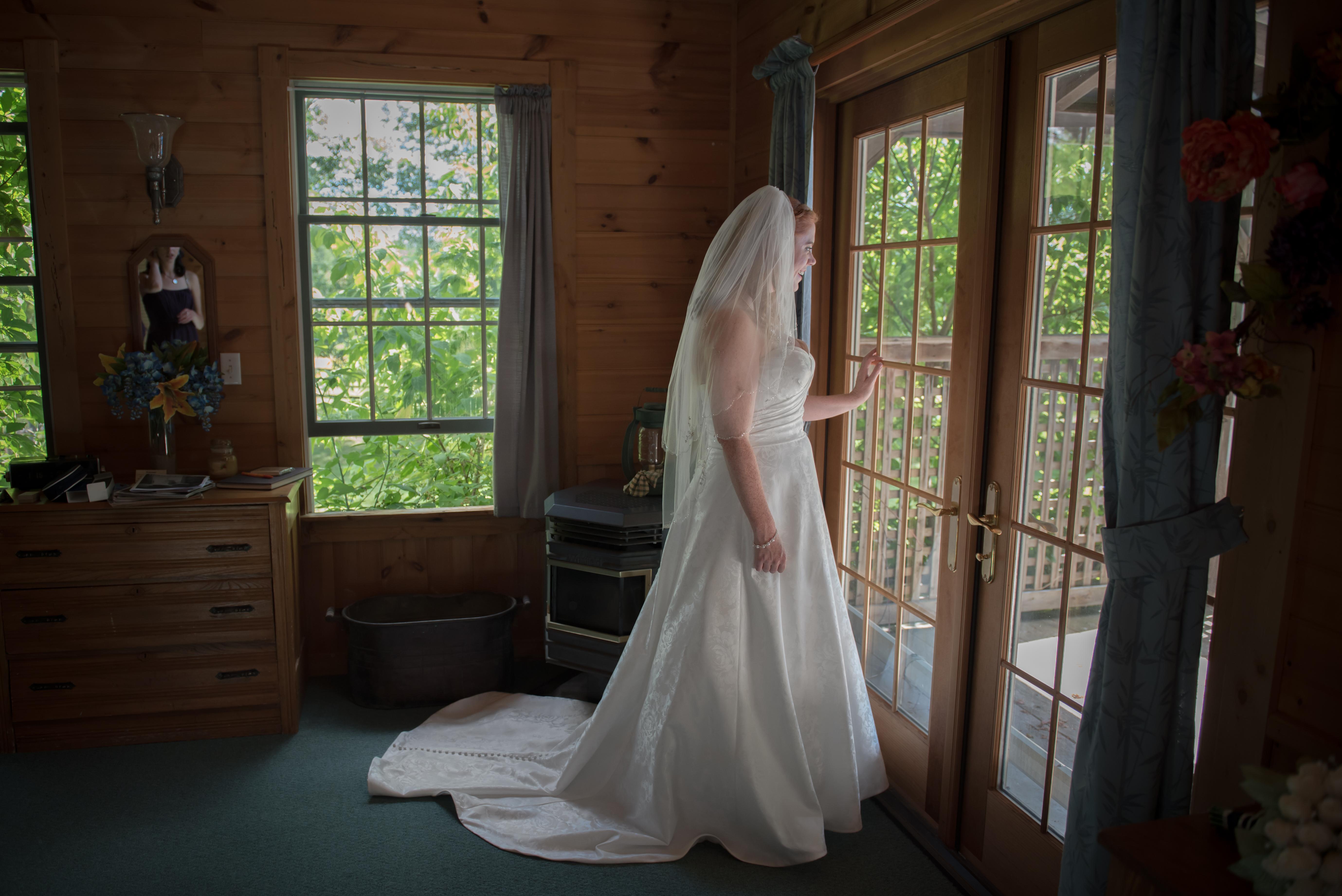 Wedding_2016_2_004