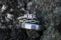 PP_Wedding_Details_2016_087