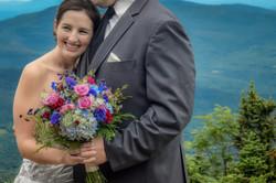 Wedding_2015_2_010