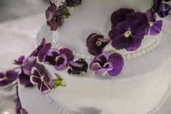 PP_Wedding_Details_2016_072