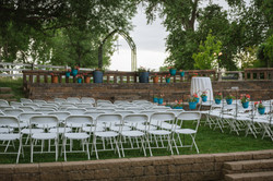 PP_Wedding_Details_2016_026