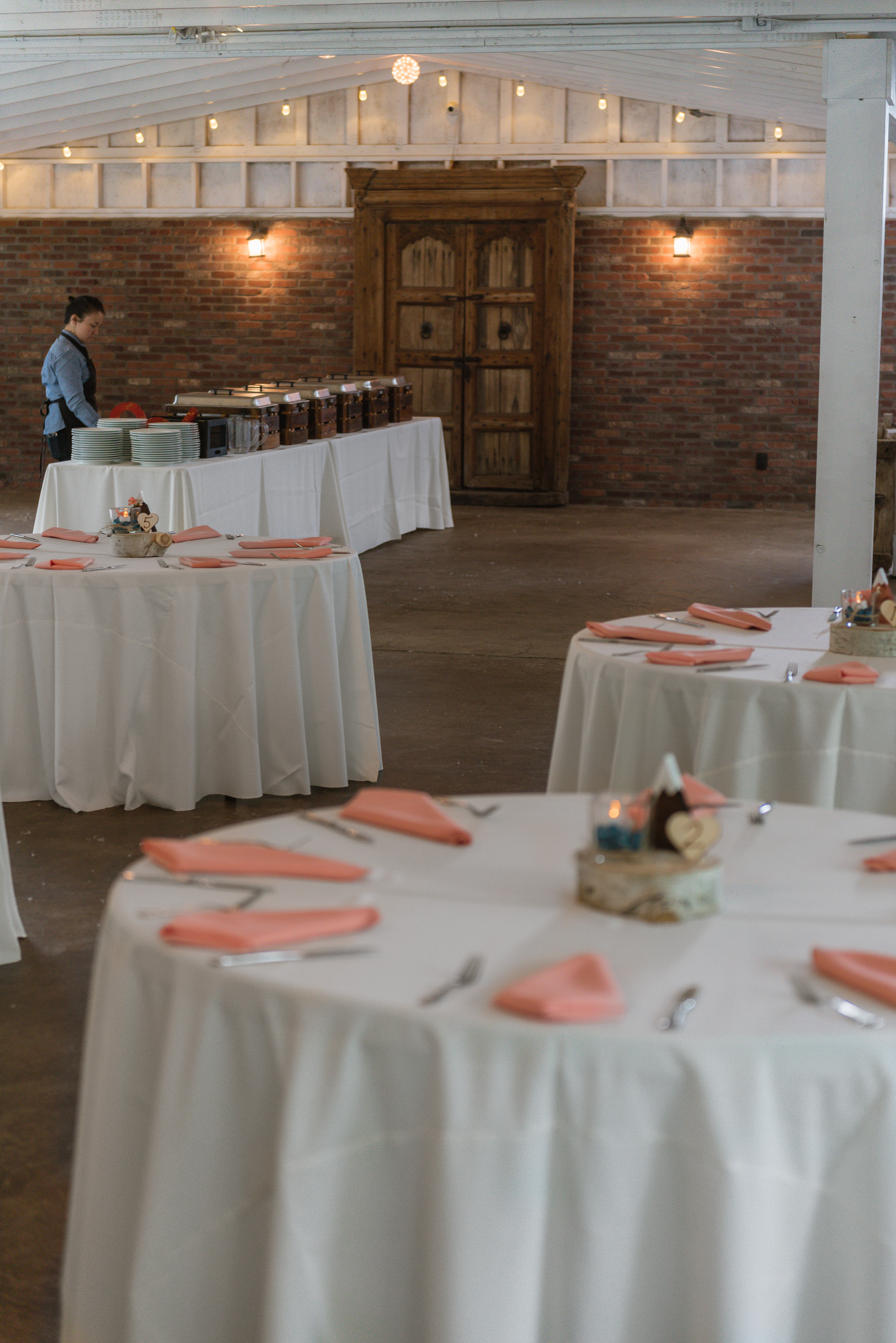 PP_Wedding_Details_2016_064