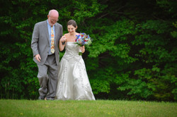 Wedding_2015_2_013