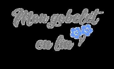 Logo MON GOBELET EN LIN rt.png