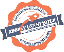adopte une startup.png