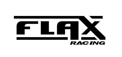 Logo 2 FLAX RACING.jpg
