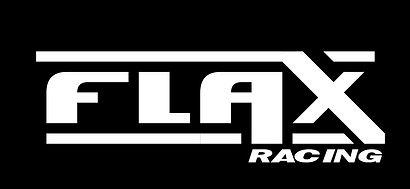 Logo_carré_noir.jpg